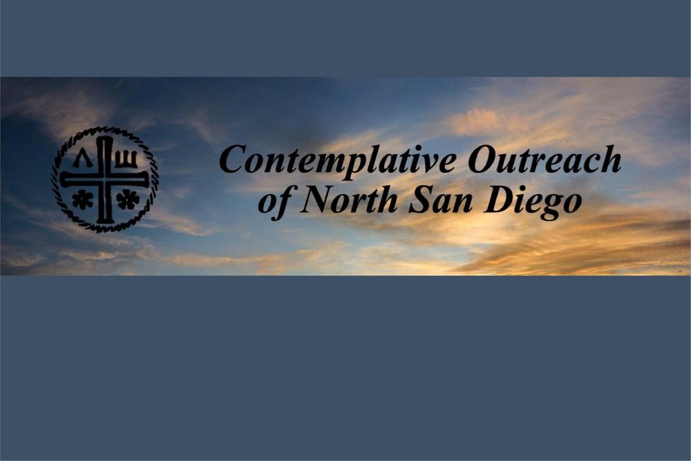 Contemplative Outreach North San Diego